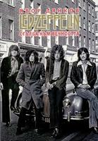 Led Zeppelin - стълба към вечността